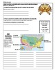 Ancient Civilizations & Native American Cultural Regions Assessment