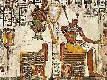 Ancient Civilizations - The Complete Course