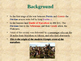 Ancient Civilizations - The Greco-Persian Wars - Battle of