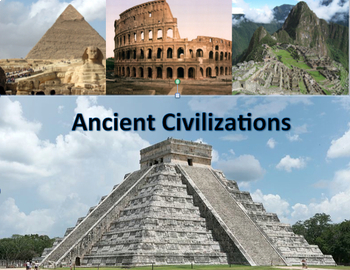 Image result for ancient civilizations