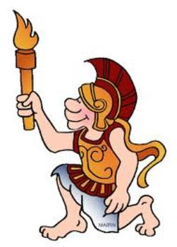 Ancient Civilizations/Ancient Greece