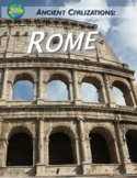 Ancient Civilzations: Rome