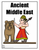 Ancient & Classical Middle East Set