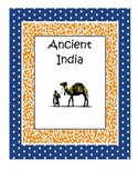 Ancient (Early)  India Pack