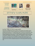 Ancient Earthworks of the Midwest: Native American Art- Ef