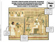 Ancient Egypt & Book of the Dead! Analyzing the afterlife of Ancient Egyptians!