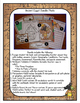 Ancient Egypt Bundle (Task Cards Included)