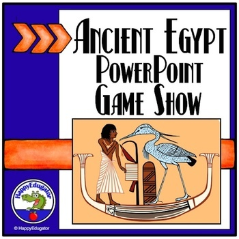 Ancient Egyptian Gods And Goddesses Teaching Resources Teachers