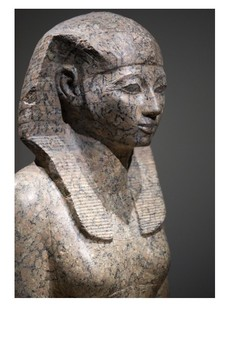 Ancient Egypt Hatshepsut Word Search