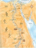Ancient Egypt Introduction