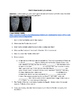 AP ART HISTORY: Ancient Egypt Khan Academy and Gardners Study Guide