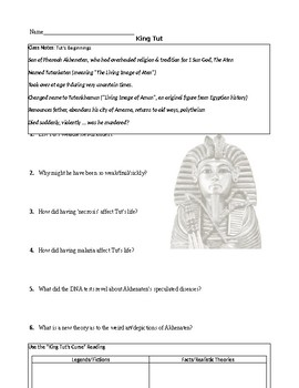 essay critical thinking quizlet chapter 3