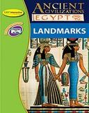 Ancient Egypt: Landmarks