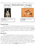 Ancient Egypt - Life and Death in the Afterworld