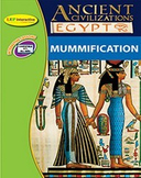 Ancient Egypt: Mummification