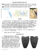 Ancient Egypt Reference Sheet and Review