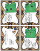 Ancient Egypt Task Cards