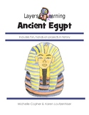 Ancient Egypt Unit