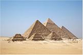 Ancient Egypt UNIT TEST Pack!