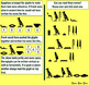 Ancient Egyptian Hieroglyphics - PDF - Updated - Bill Burton