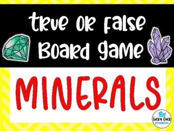 Game Boards for Task or Flash Cards *SAMPLE*