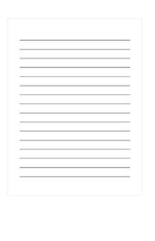 Blank Newspaper Template | Ancient Egyptian Newspaper Template Assignment By Pointer Education