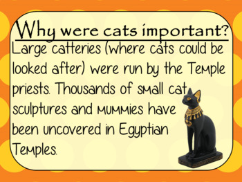 Ancient Egyptian The Sphinx - Complete History Lesson