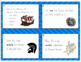 Ancient Greece & Ancient Rome Task Cards