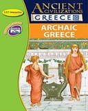 Ancient Greece: Archaic Greece