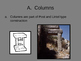 Ancient Greece: Architecture PPT
