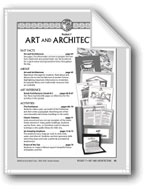 Ancient Greece: Art and Architecture (Pocket 7)