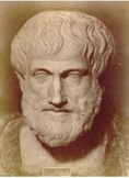 Ancient Greece Athens Sparta Polis Primary Source Analysis