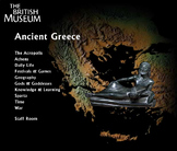 Ancient Greece : British Museum Website Guide