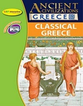 Ancient Greece: Classical Greece