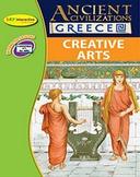 Ancient Greece: Creative Arts