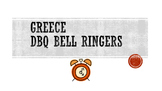 Ancient Greece DBQ Bell Ringers
