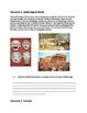 Ancient Greece DBQ packet