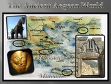 Ancient Greece - From City-States to Democracy