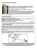 Ancient Greece - Greek Philosophy of Socrates, Plato, and