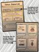 Ancient Greece Interactive Notebook