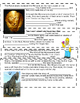 Ancient Greece Notes Day 3: Mycenaean Civilization