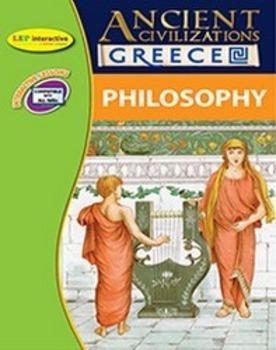 Ancient Greece: Philosophy