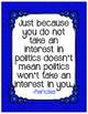 Ancient Greece Quotes Poster Set