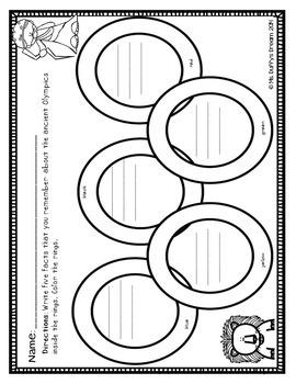 CKLA Ancient Greek Sampler