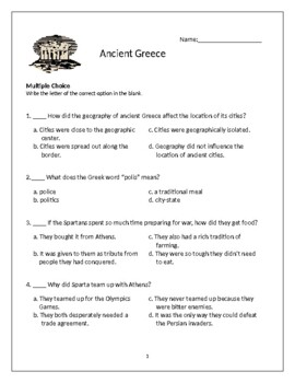 social studies test ancient china Ancient china social studies worksheets and study guides eighth grade covers the following skills: learn about key historical periods and patterns of change within and across cultures.
