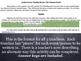 Ancient Greece Timeline Review BUNDLE