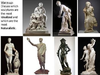 Ancient Greece Unit Bundle