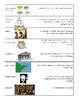 Ancient Greece Vocabulary Cards (S.S. Framework Aligned)