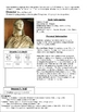 Ancient Greek Gods and Goddesses Facebook