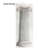 Ancient Greek High School Art Lesson